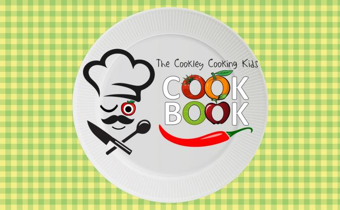 Cookley cooking kids image