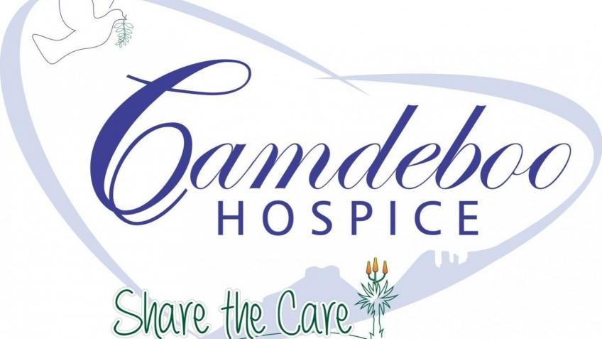 Camdeboo Hospice 50 km Hobble and Hike 2019