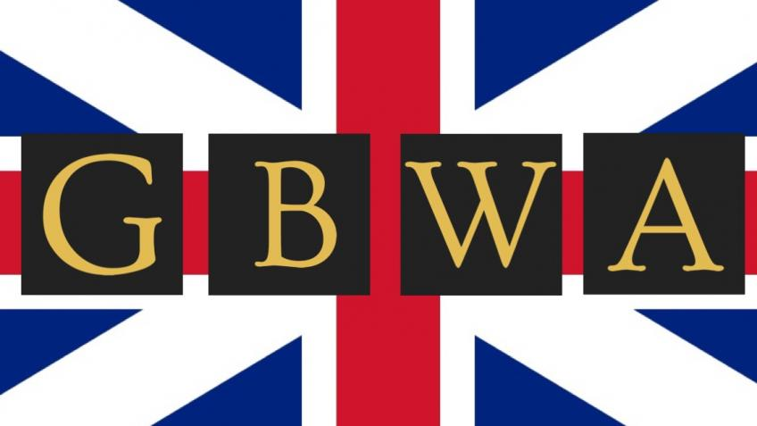 Help us bring British Wrestling together.
