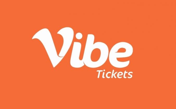 Vibe Tickets
