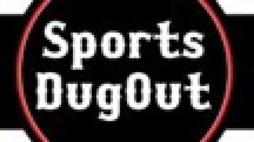 Sports Dugout - an online pools betting business