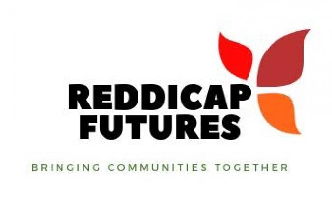 Reddicap futures allotment image
