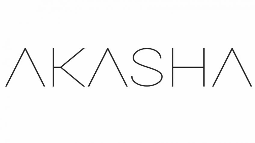 Help AKASHA Launch Pop Up Store