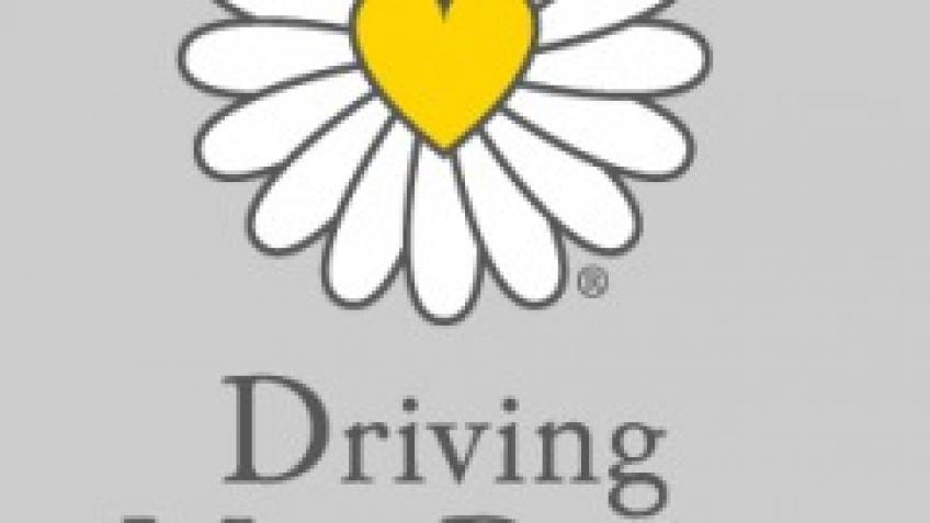Driving Miss Daisy Woking