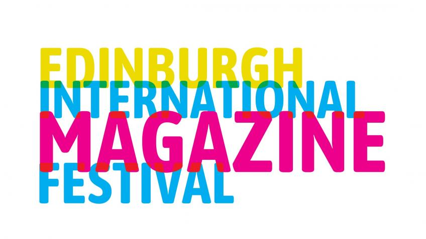 Edinburgh International Magazine Festival