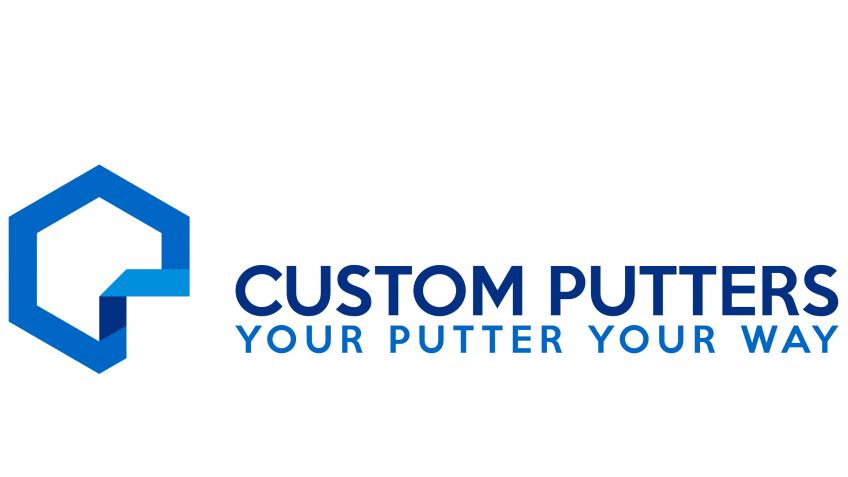 Customised Putters
