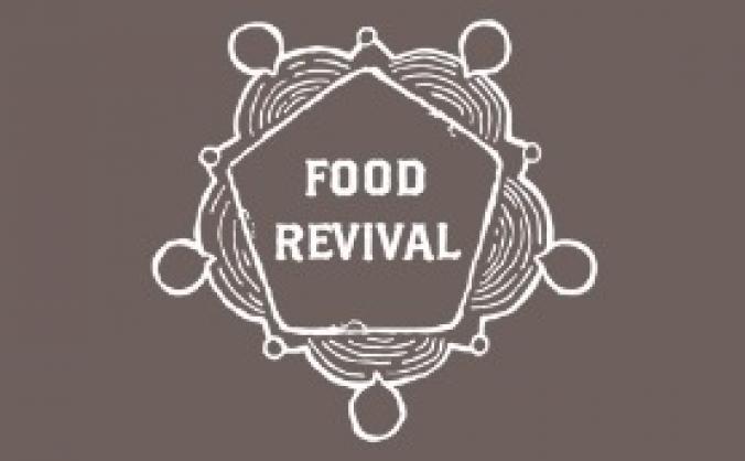 Let's fight food waste. image