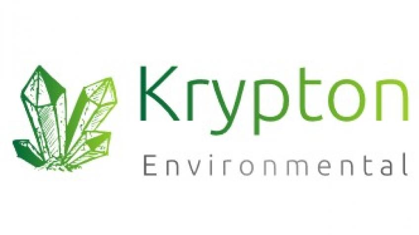 Krypton Environmental