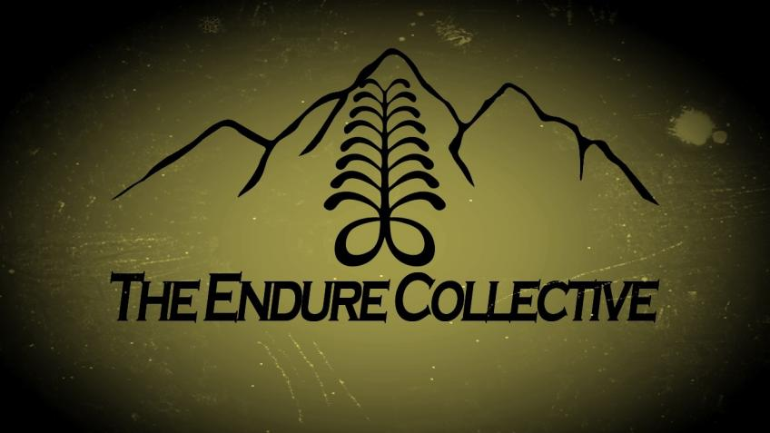 The Endurance Collective