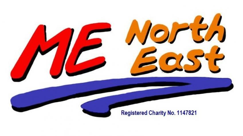 Charity in Crisis - Saving ME North East