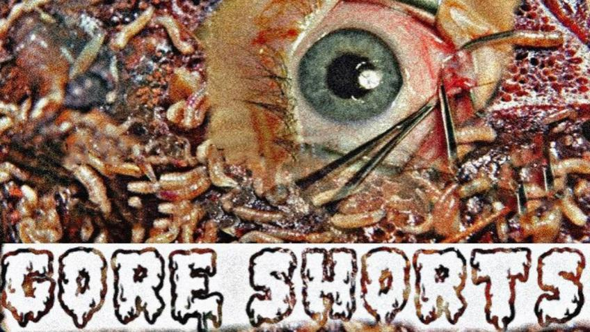 GoreShorts.com - For all Horror and Gore Fans