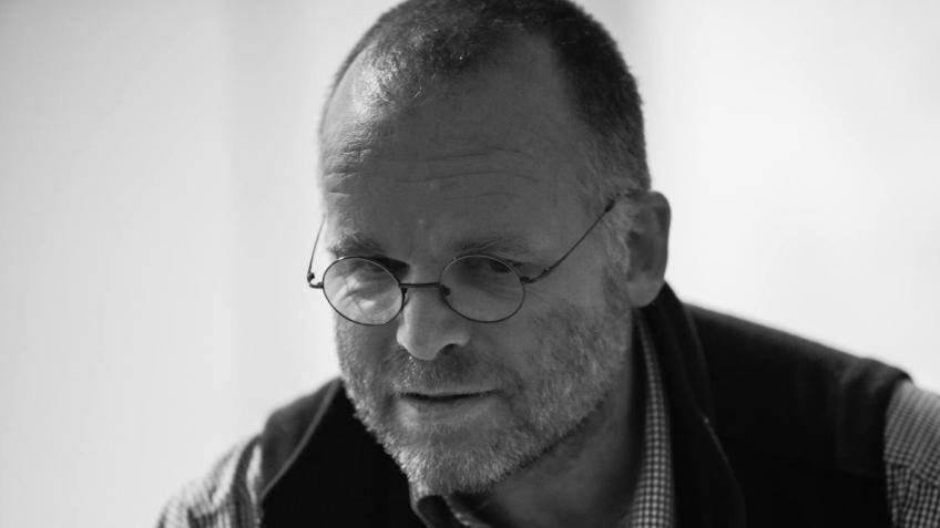 Help Andy Wightman defend a defamation action