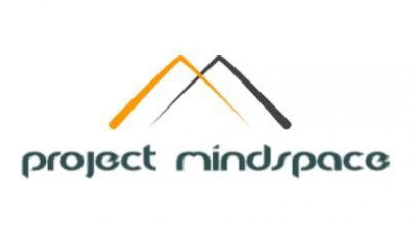 Project Mindspace