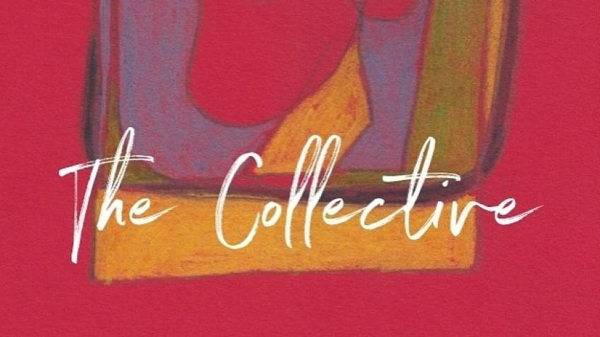 The Collective Zine