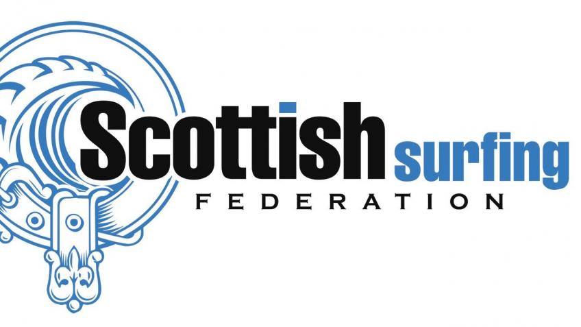 Scotland Surfing Team EuroSurf 2019