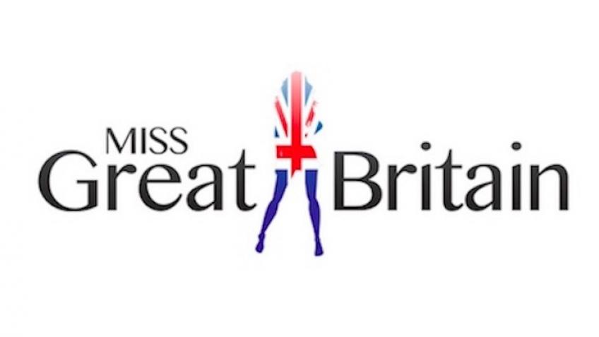 Sponsorship for Miss Great Britain - Miss Cornwall