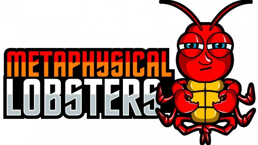 Metaphysical Lobsters