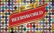 Beersworld UK
