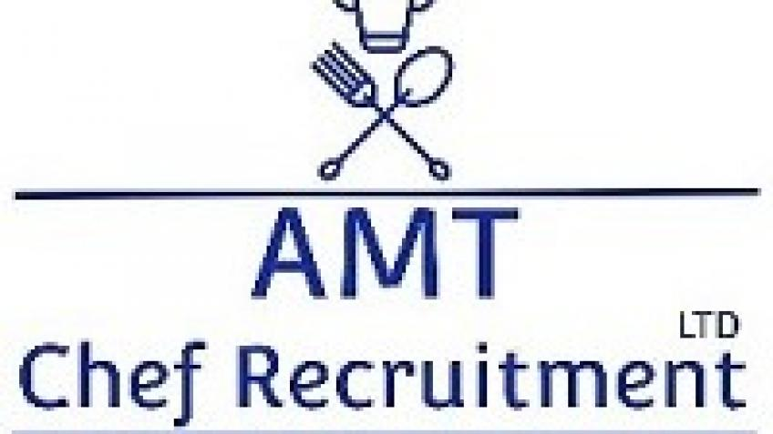 AMT Chef Recruitment LTD