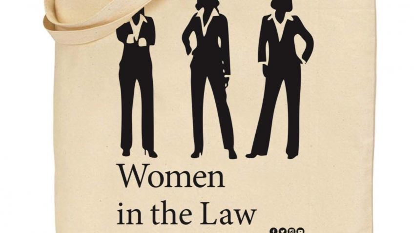 Women in the law uk funding wellbeing