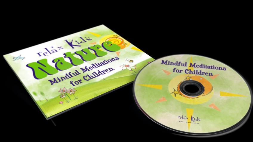 Immune boosting Nature CD