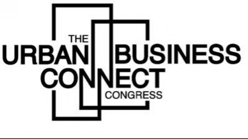 Urban Business Connect Event!