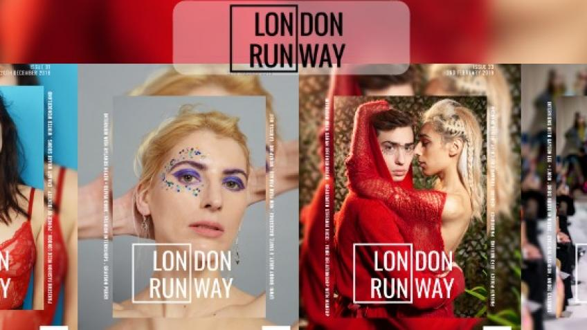 London Runway