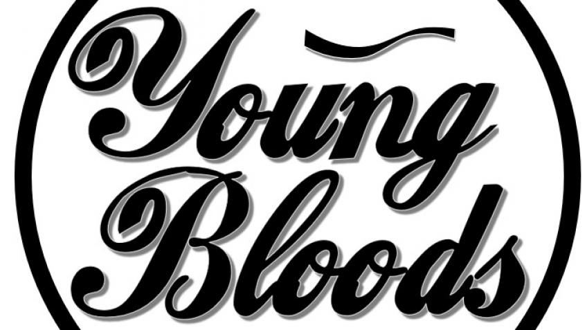 Young Bloods Vintage