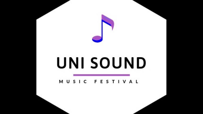 Uni Sound Music Festival