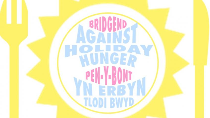 Bridgend Against Holiday Hunger