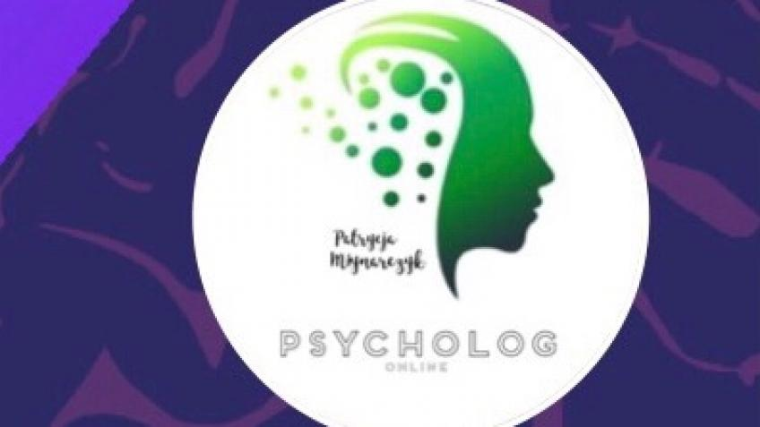 Psychology Hipnotherapy Therapy Advice Help Centre