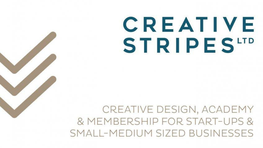 Creative Design Academy & Services for Start Ups