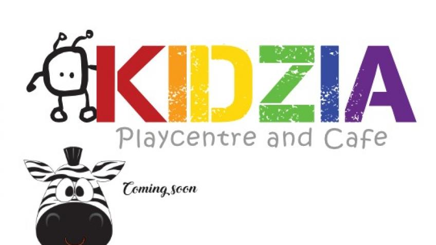 A new local playcentre and cafe