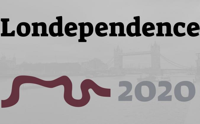 Londependence -  london assembly elections image