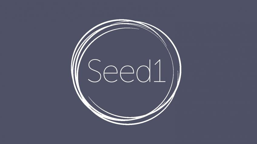 Seed1: A Not-For-Profit Zero Waste Shop