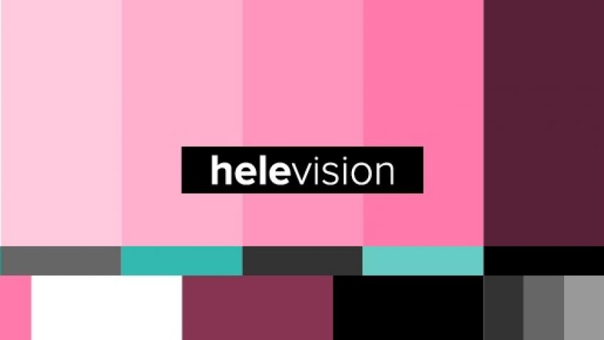 Helevision