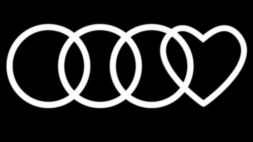 Audi drift YouTube channel