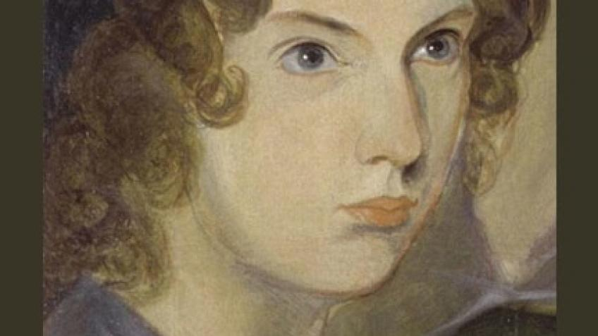 Project Anne Brontë 200