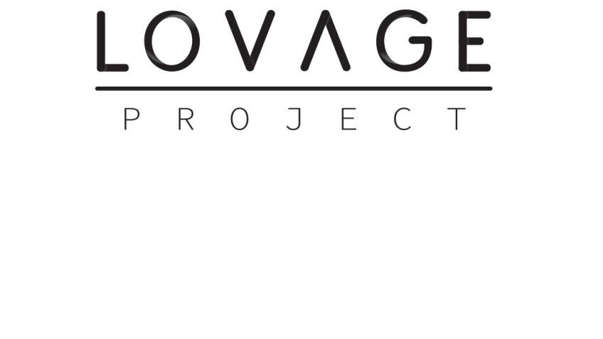 lovage project - a Food and Drink crowdfunding project in London ...