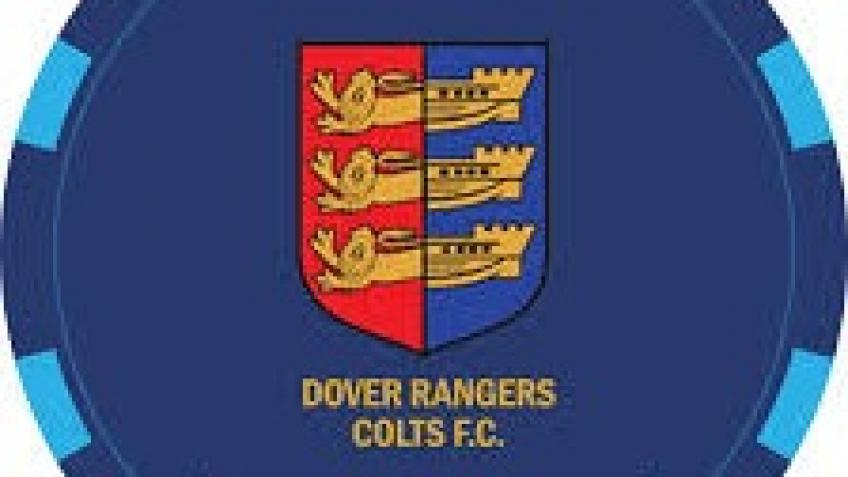 Dover Rangers Equipment fund.