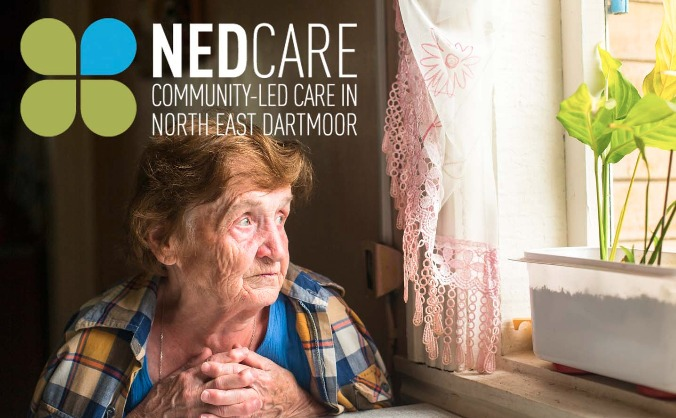 North east dartmoor care image