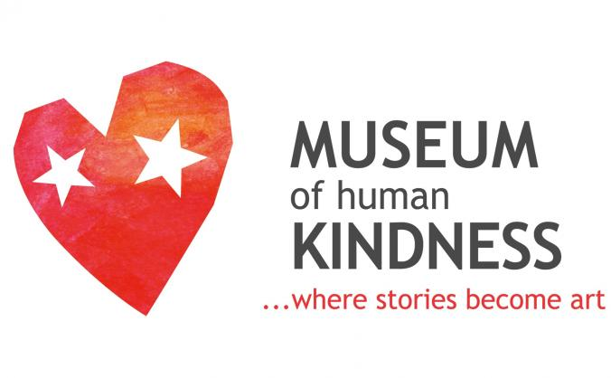 Museum of human kindness image