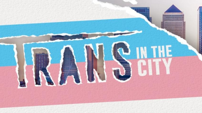 Trans In The City 2019 RAFFLE