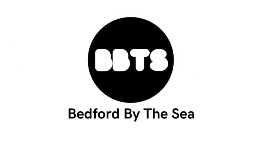 Bedford By The Sea
