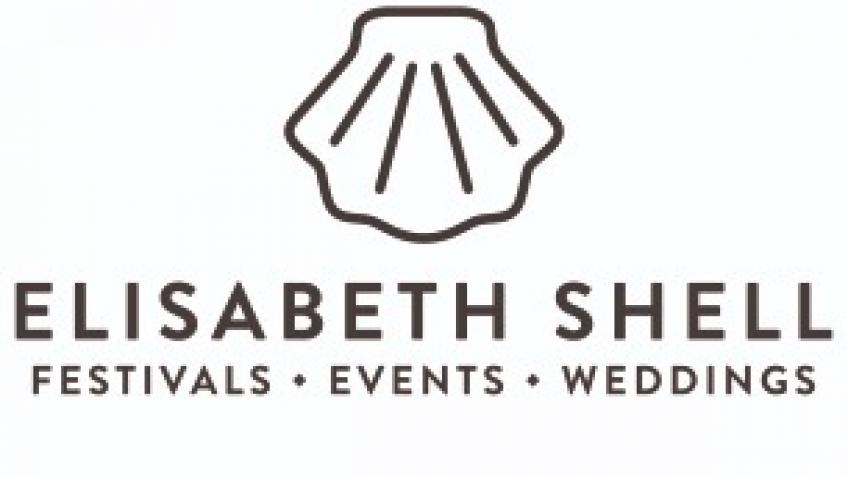 Elisabeth Shell Events