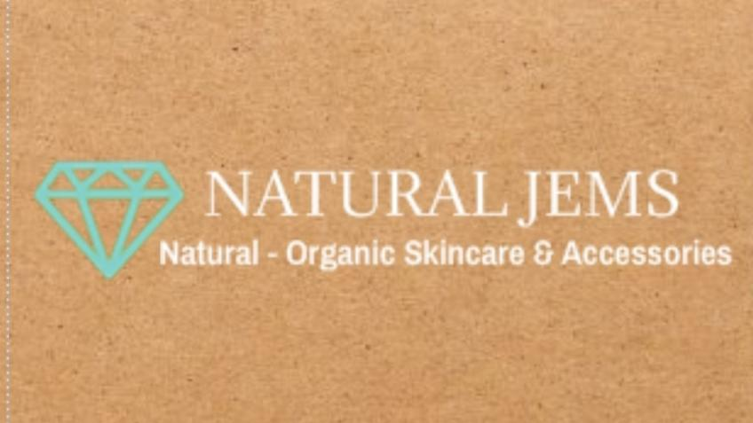 Natural skincare products-minor ailment relief