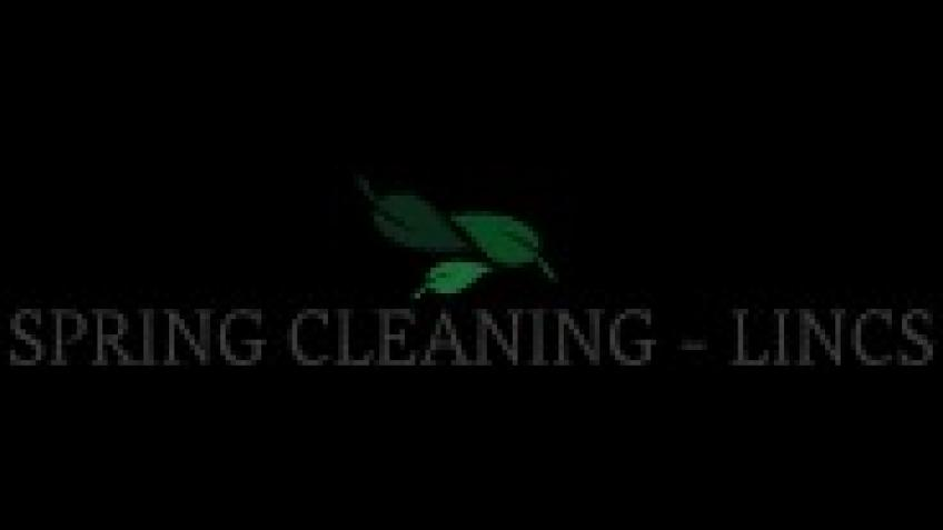 Spring Cleaning Lincs - work vehicle funding