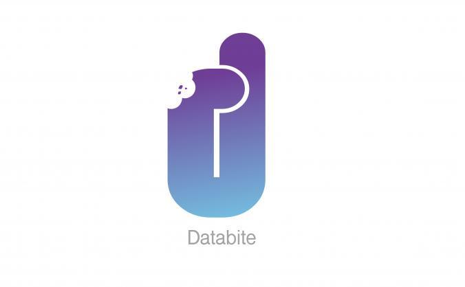 Databite image