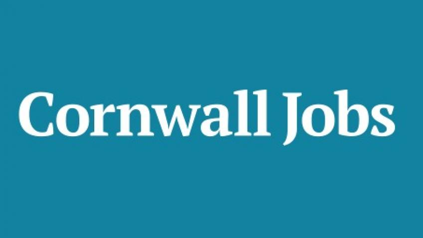 Cornwall Jobs