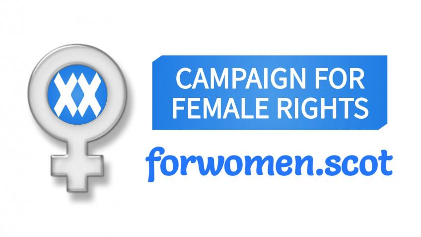 Campaign for Female Rights